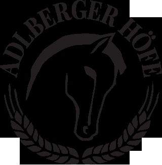 Adlberger Pferdehöfe